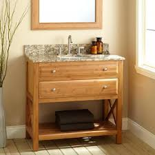 Euro Bathroom Vanity Bathrooms Design London Single Bathroom Vanity Inch With Top