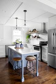 are ikea kitchen cabinets worth it pine home 2 year update our kitchen cabinets an