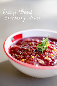 best cranberry recipes thanksgiving 20 best recipes images on pinterest
