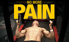 Lower Back Pain Bench Press Bench Press Pain Solution 1 Simple Drill U200f