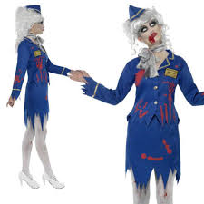 Ghost Costumes Halloween Cheap Blue Ghost Costume Aliexpress Alibaba Group