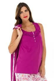 olian maternity olian maternity sherbert nursing pajama set tummystyle