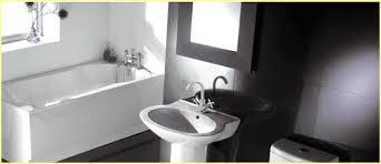 images of kitchen interiors kitchen interiors with kitchen interiors small kitchen interior