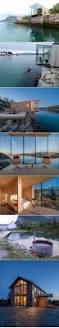 european cottage house plans european cottage house plans interior design dwell four seas best