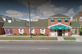 funeral homes in chicago guns at gage park funeral home fight witness says gage