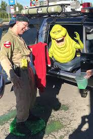 Wild Fires In Bc Videos by Updated With Video Ghostbuster Slimed In Langley To Help The
