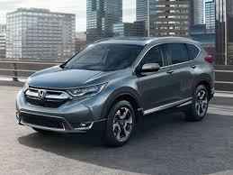 honda crv fuel mileage 2017 ford edge vs honda cr v