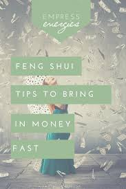 stunning feng shui schlafzimmer 8 tipps pictures simology us