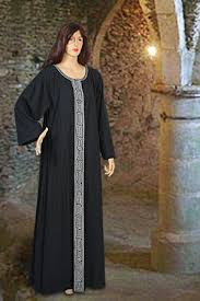 ritual robes women trimmed ritual robe no 7 59 00 usd and