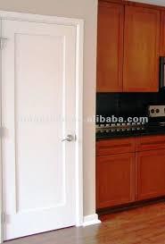 Cheap Closet Doors For Bedrooms Bedroom Wood Doors Tarowing Club