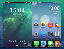 themes android paling bagus best miui themes
