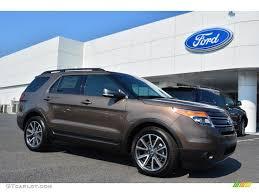 Ford Explorer Xlt 2015 - 2015 caribou ford explorer xlt 103653264 gtcarlot com car