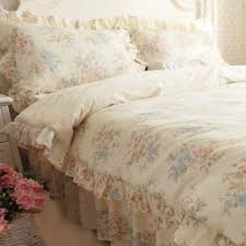 the 25 best romantic bedding sets ideas on pinterest gray bed