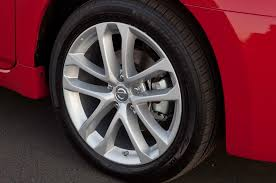 nissan altima coupe price in uae nissan altima coupe 2013 rims rims gallery by grambash 70 west