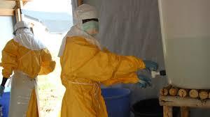 si e oms ebola torna la paura 21 casi sospetti e 17 morti nella repubblica