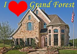 Favorite House Plans Grand Forest Is One Of Our Favorite Floor Plans Doesn U0027t It Look