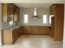 Latest Trends In Kitchen Cabinets by Kitchen Cabinet Color Trends 2017 Tags Attractive Latest Kitchen