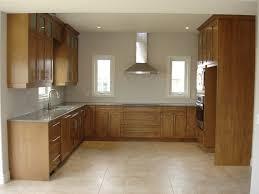 Contemporary Kitchen Designs Photos Kitchen Breathtaking Modern Kitchen Designs For Small Spaces