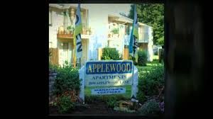 applewood apartments eugene apartments for rent youtube