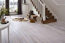 Wohnzimmer Nordischer Stil Wohntrend Nordic Style U2013 Auch Für Ihren Fußboden