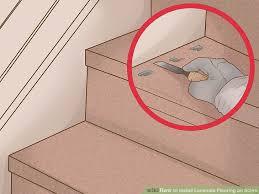 easiest flooring to install yourself flooring designs