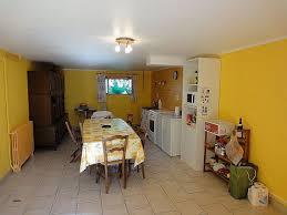 chambre d hote avec kitchenette chambre inspirational chambre d hote saone et loire chambre d