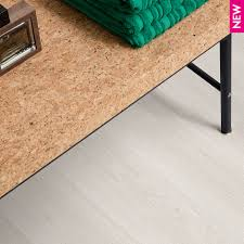 Quick Step Grey Laminate Flooring Quick Step Eligna Estate Oak Light Grey Laminate Flooring
