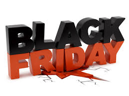 active black friday latest black friday quotes 2014