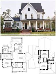 small farmhouse floor plans inside one of the prettiest country farmhouses we ve