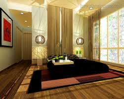 Zen Bedroom Wall Decor Bedroom Excellent Zen Bedrooms Designs Ideas Home Design And