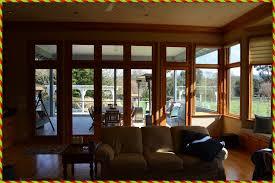 back door glass outswing exterior door glass perfect outswing exterior door
