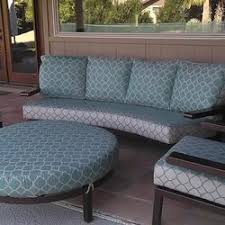 patio picasso outdoor furniture outdoor furniture stores 8960 e