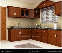 modern kitchen in kerala tag for modern kitchen design kerala 2300 sq ft box type home