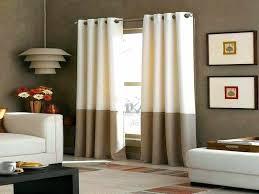 Small Window Curtains Ideas Small Window Curtain Ideas Smartledtv Info