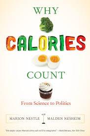 science diet light calories why calories count marion nestle malden nesheim paperback