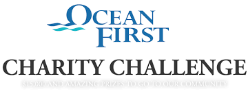 Challenge Std Manchester Township Educational Foundation Oceanfirst Charity