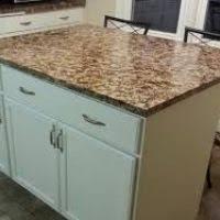 kitchen island ls create a kitchen island insurserviceonline