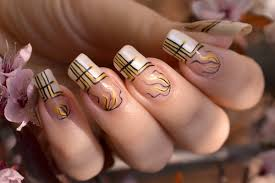 nail art archives trend to wear