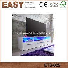 Good Quality Inexpensive Furniture Cheap Tv Stands Cheap Tv Stands Suppliers And Manufacturers At