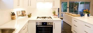 kitchen designs adelaide niederer kitchen adelaide kitchens design creative kitchens