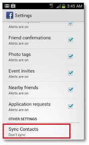contact sync android restore contacts on android after the e mail sync cnet