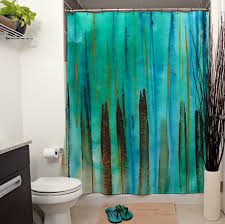 Kitchen Curtains Sets Aqua Kitchen Curtains Trends And Curtain Pictures Blue Valance