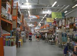 home depot interior home depot sells you a deck they can t legally build consumerist