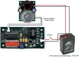 mobile camera wiring diagram diagram wiring diagrams for diy car