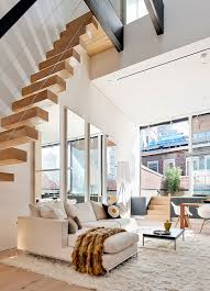 how to make your house look modern cheap home decor ideas interior design feced ghk ways make look
