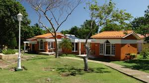 sol palmeras in varadero u2022 holidaycheck varadero kuba