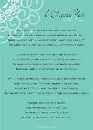 great wedding sayings best 25 wedding poems ideas on wedding ceremony