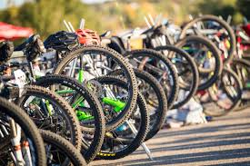 Bike To Work Week Presented by Xterra Couch To Trail Buying Your First Mountain Bike Xterra