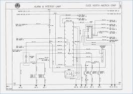 toad a101cl car alarm wiring diagram wiring diagram fretboard