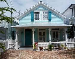 Conch House by Conch Key West Style Homes This Could Be The Exterior Design
